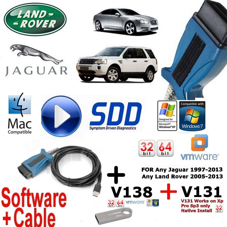 2014 jaguar xf owners manual pdf