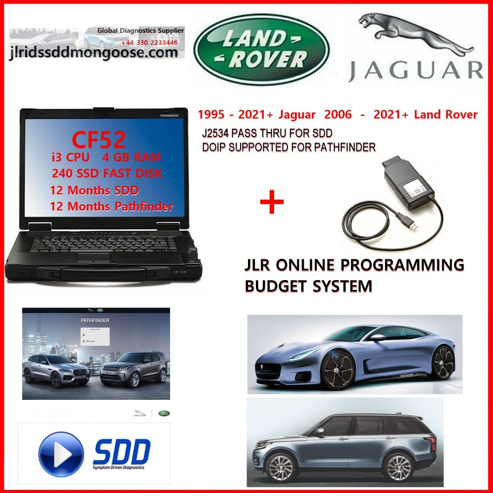 /jlr-doip-vci-sdd-pathfinder-interface-plus-panasonic-cf52-laptop-for-jaguar-land-rover-from-2005-to-2021/