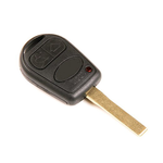 Aftermarket 5 Button Smart Remote Key for Land Rover.