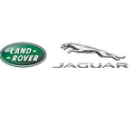 Jaguar / Land Rover JLR IDS SDD v130 Virtual Machine  DOWNLOAD