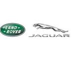 Jaguar / Land Rover JLR IDS SDD v130 Virtual Machine  DOWNLOAD