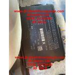 Postal Service Generate Key Via KVM Land Rover Jaguar KVM (Keyless Vehicle Modules), image