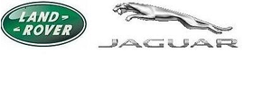Jaguar / Land Rover JLR IDS SDD v131.03 DOWNLOAD with login + password