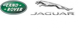 Jaguar / Land Rover JLR IDS SDD v138 Virtual Machine  DOWNLOAD