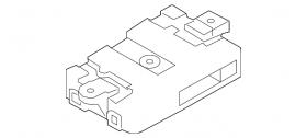 2 Plug HPLA-19H440-AD (DOIP), image , 3 image