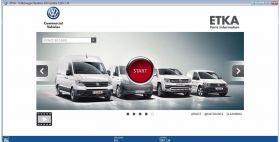VAG Group Dealer Level Diagnostics Programming Laptop ODIS 6.2, image , 21 image