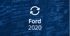 PATS Ford Dealer Login Account Ford IDS FDRS Activation of latest version, image , 6 image
