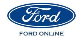 PATS Ford Dealer Login Account Ford IDS FDRS Activation of latest version, image , 5 image