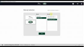 Build Your Own Panasonic Toughbook J2534 DOIP Pass Thru Diagnostic Laptop, image 27
