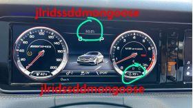 DAS Xentry, DTS Monaco Vediamo KM  MPH Temp Celsius Fahrenheit Imperial Metric Conversion IPC Dashbaord Module Programming coding  & Training Services, image , 5 image