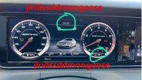 DAS Xentry, DTS Monaco Vediamo KM  MPH Temp Celsius Fahrenheit Imperial Metric Conversion IPC Dashbaord Module Programming coding  & Training Services, image , 4 image