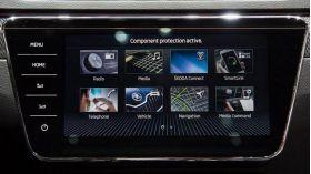 VAG Group Dealer Level Diagnostics Programming Laptop ODIS, image , 27 image
