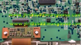 SDD Pathfinder KM to MPH Conversion Module Programming coding  & Training Services, image , 6 image