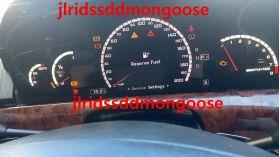 DAS Xentry, DTS Monaco Vediamo KM  MPH Temp Celsius Fahrenheit Imperial Metric Conversion IPC Dashbaord Module Programming coding  & Training Services, image , 17 image
