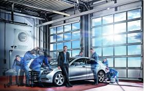 Mercedes Benz Star DIAGNOSTIC, DAS XENTRY PassThru J2534 or XDOS  Remote Program Setup Install Activation