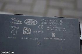 Build Your Own Panasonic Toughbook J2534 DOIP Pass Thru Diagnostic Laptop, image 38