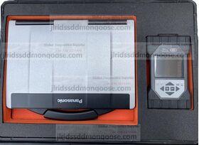 Jaguar Land Rover Package & Ford Dealer Login Package 2 in 1 Package, image , 6 image