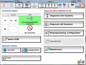 Build Your Own Panasonic Toughbook J2534 DOIP Pass Thru Diagnostic Laptop, image 28