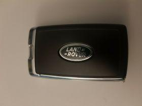 Build Your Own Panasonic Toughbook J2534 DOIP Pass Thru Diagnostic Laptop, image 39