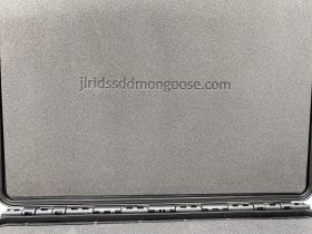 USA JLR Direct OBD DoiP Car Key Programming Package for Jaguar Land Rover from 2005 To 2022+, image , 5 image