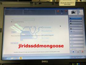 VAG Group Dealer Level Diagnostics Programming Laptop ODIS, image , 7 image