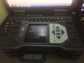Build Your Own Panasonic Toughbook J2534 DOIP Pass Thru Diagnostic Laptop, image 32
