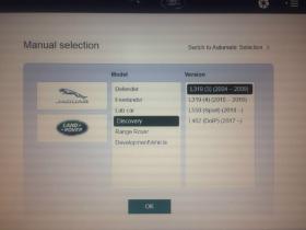 Build Your Own Panasonic Toughbook J2534 DOIP Pass Thru Diagnostic Laptop, image 37