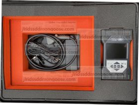 USA JLR Direct OBD DoiP Car Key Programming Package for Jaguar Land Rover from 2005 To 2022+, image , 4 image