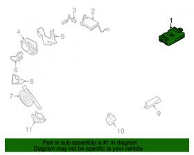 2 Plug HPLA-19H440-AD (DOIP), image , 4 image