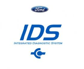 PATS Ford Dealer Login Account Ford IDS FDRS Activation of latest version, image