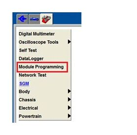 Ford Dealer Login Account Ford IDS FDRS FJDS PATS Packages from 1996-2021+, image , 10 image