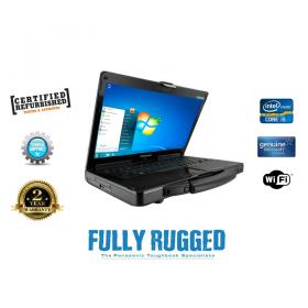 Build Your Own Panasonic Toughbook J2534 DOIP Pass Thru Diagnostic Laptop, image 16