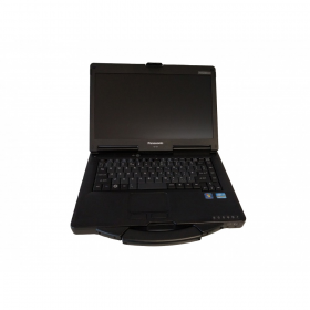 Build Your Own Panasonic Toughbook J2534 DOIP Pass Thru Diagnostic Laptop, image , 3 image