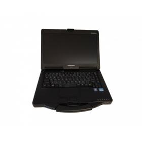 Build Your Own Panasonic Toughbook J2534 DOIP Pass Thru Diagnostic Laptop, image 17
