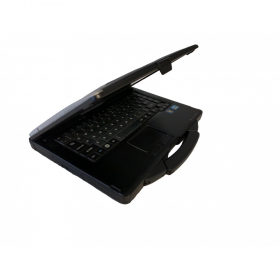 Build Your Own Panasonic Toughbook J2534 DOIP Pass Thru Diagnostic Laptop, image , 4 image