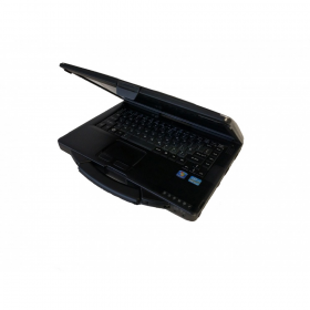 Build Your Own Panasonic Toughbook J2534 DOIP Pass Thru Diagnostic Laptop, image 21