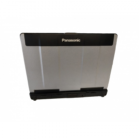 Build Your Own Panasonic Toughbook J2534 DOIP Pass Thru Diagnostic Laptop, image , 6 image