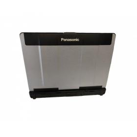 Build Your Own Panasonic Toughbook J2534 DOIP Pass Thru Diagnostic Laptop, image 20