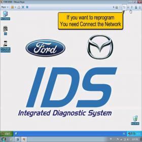 Build Your Own Panasonic Toughbook J2534 DOIP Pass Thru Diagnostic Laptop, image 24