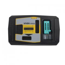 Original Xhorse VVDI PROG VVDI-Prog ECU Programmer, image