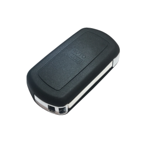 Land Rover Discovery 3/4 2004-2010 & Range Rover Sport 2005-2010 Key Fob Remote & Blade