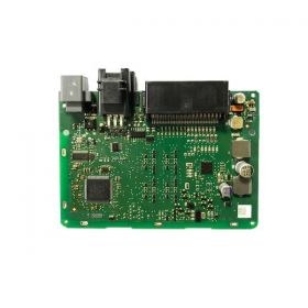 SPC560B60L3 MCU virgin chip use for Land Rover Jaguar 2017+ KVM (RFA) IMMO box, image , 3 image
