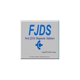 Ford Dealer Login Account Ford IDS FDRS FJDS PATS Packages from 1996-2021+, image , 9 image