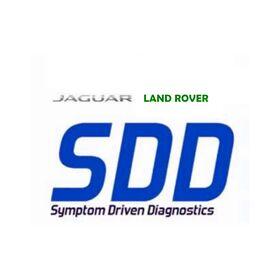 Jaguar Land Rover Package & Ford Dealer Login Package 2 in 1 Package, image , 5 image