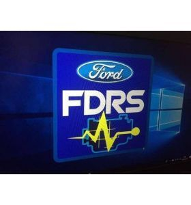 Ford Dealer Login Account Ford IDS FDRS FJDS PATS Packages from 1996-2021+, image , 8 image