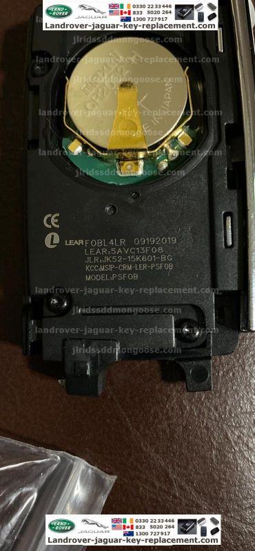 keyless-peps-fob-jlr-jk52-15k601-bg-programming-tool-pathfinder.