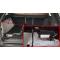 Virginise Land rover Jaguar KVM Keyless Vehicle Module RFA Service, image