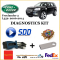 Land Rover Freelander 2 L359