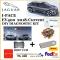 i-Pace EV400