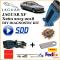 Jaguar XF X260 2015-2017 Diagnostics IDS SDD Tool, image 1